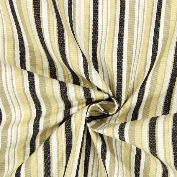 Tessuto arredo da esterni acrisol bali beige tessuti for Arredo da esterni