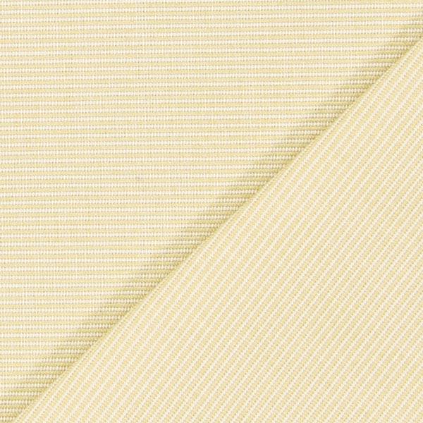 Tessuto arredo da esterni acrisol caribe beige chiaro for Arredo da esterni