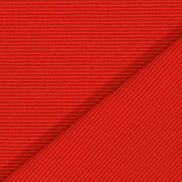 Tessuto arredo da esterni acrisol caribe rosso tessuti for Arredo da esterni