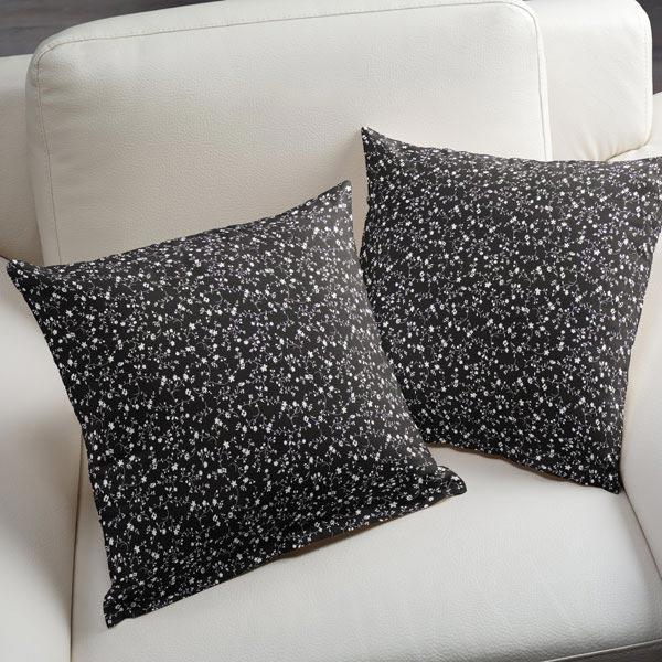 outdoor erei 2 tissus pour ext rieur. Black Bedroom Furniture Sets. Home Design Ideas