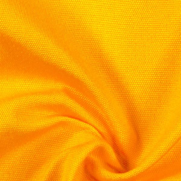 Tessuto arredo da esterni acrisol liso giallo tessuti for Arredo da esterni