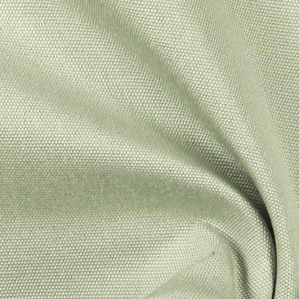 tissu de d coration d ext rieur acrisol liso gris clair tissus pour ext rieur. Black Bedroom Furniture Sets. Home Design Ideas