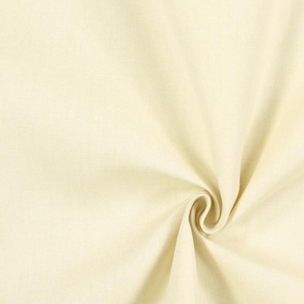 Tessuto arredo da esterni acrisol liso crema tessuti for Arredo da esterni