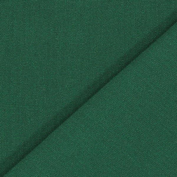 Tessuto arredo da esterni acrisol liso verde scuro for Arredo da esterni