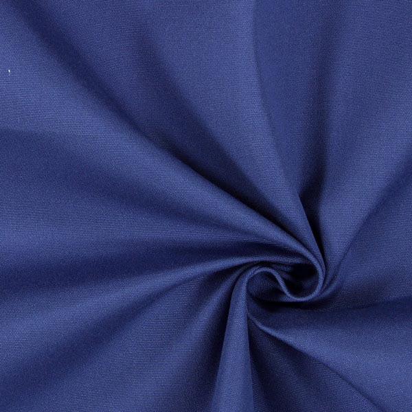 Tessuto arredo da esterni acrisol liso tessuti da for Arredo da esterni