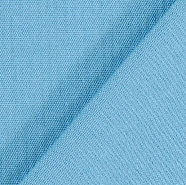 tissu de d coration d ext rieur acrisol liso bleu turquoise tissus pour ext rieur. Black Bedroom Furniture Sets. Home Design Ideas