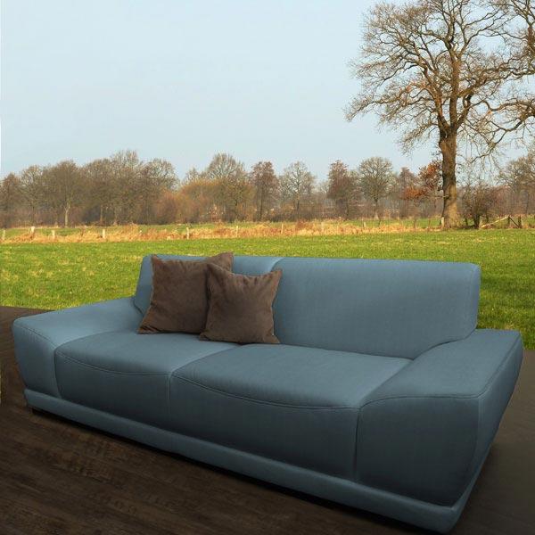 outdoor liso 35 outdoorstoffe. Black Bedroom Furniture Sets. Home Design Ideas