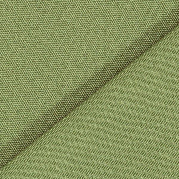 Tessuto arredo da esterni acrisol liso verde tessuti for Arredo da esterni