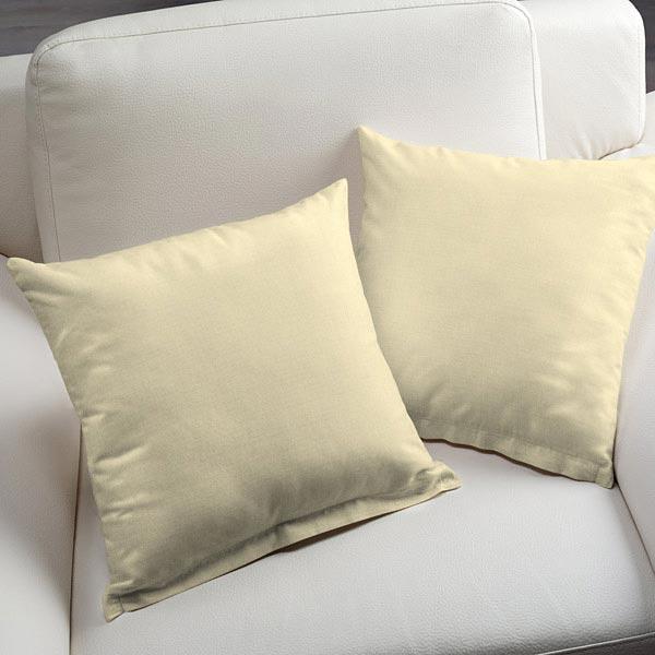Tissu de d coration d ext rieur acrisol maditerraneo for Tissu pour exterieur