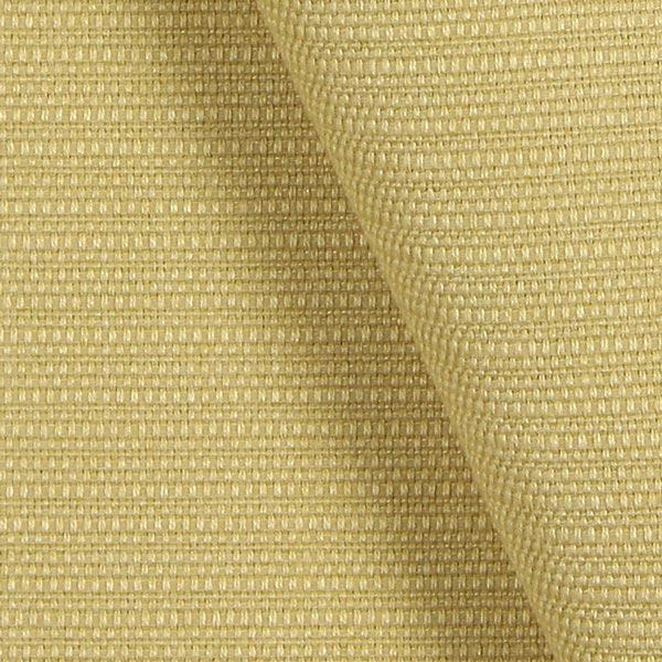 Tessuto arredo da esterni acrisol mediterraneo beige for Arredo da esterni