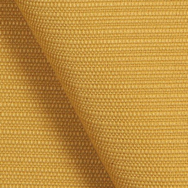 Tessuto arredo da esterni acrisol mediterraneo giallo for Arredo da esterni