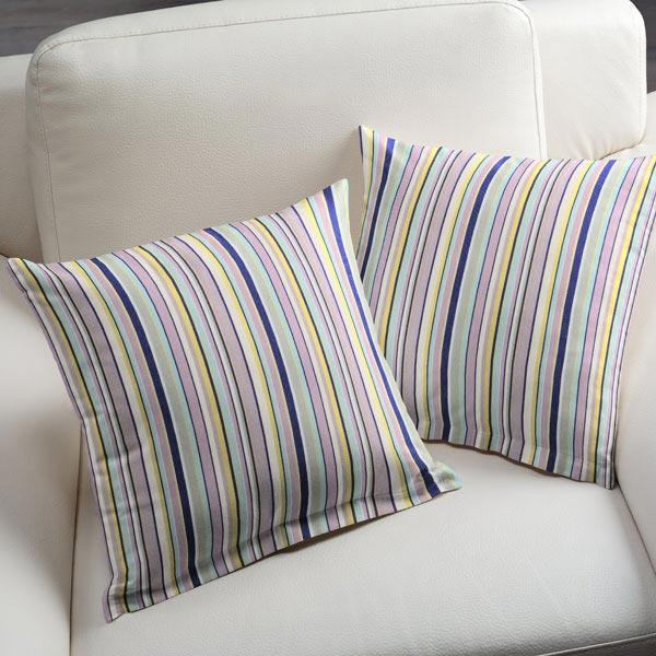 tissu de d coration d ext rieur acrisol miami m lange de couleurs tissus pour ext rieur. Black Bedroom Furniture Sets. Home Design Ideas