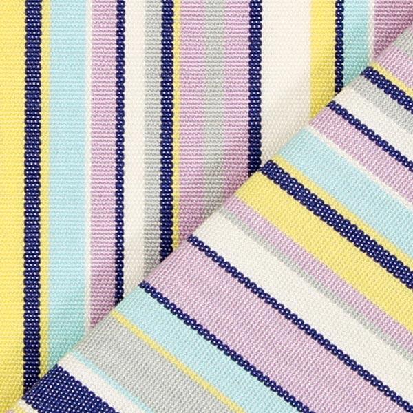 Tessuto arredo da esterni acrisol miami mix di colori for Arredo da esterni