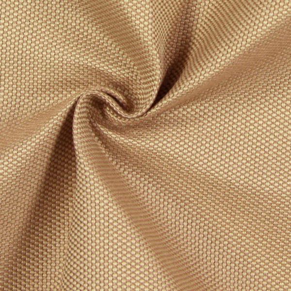 tissu de d coration d ext rieur acrisol panama beige tissus pour ext rieur. Black Bedroom Furniture Sets. Home Design Ideas