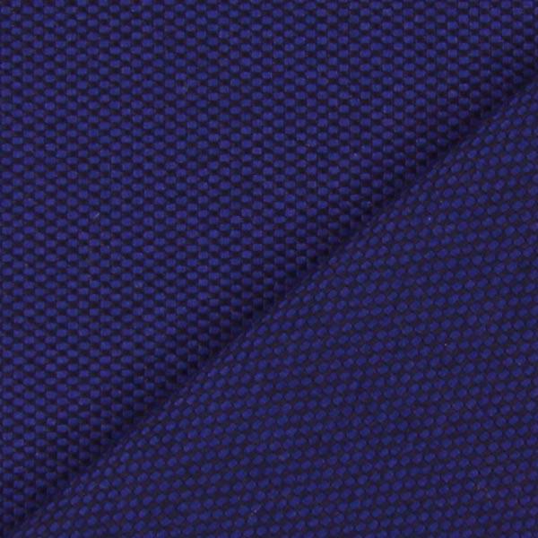 tissu de d coration d ext rieur acrisol panama bleu marine tissus pour ext rieur. Black Bedroom Furniture Sets. Home Design Ideas