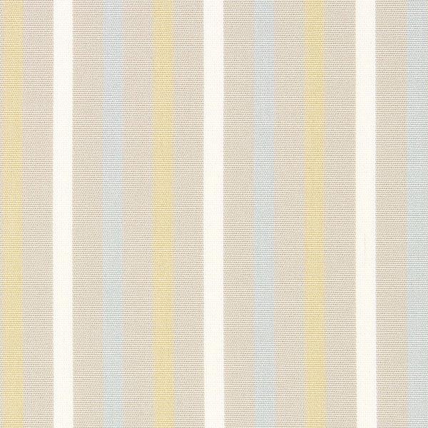 Tessuto arredo da esterni acrisol poetry beige grigio for Arredo da esterni