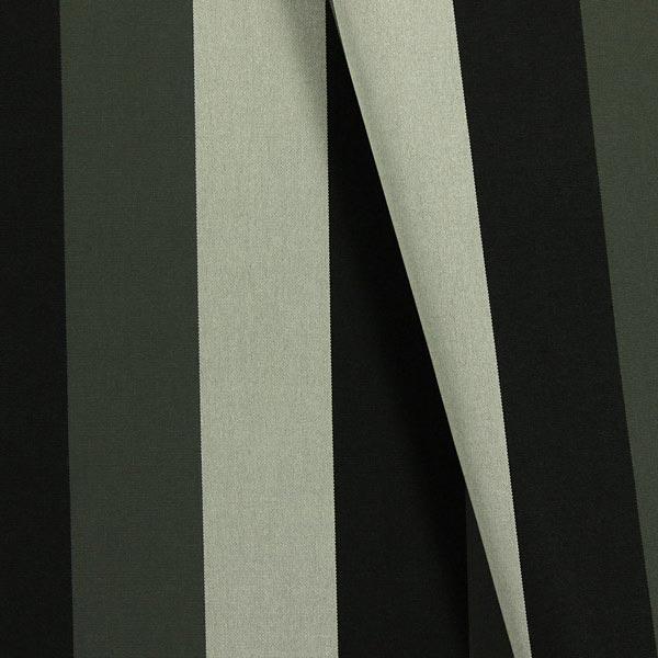 Tessuto arredo da esterni acrisol sahara grigio for Arredo da esterni