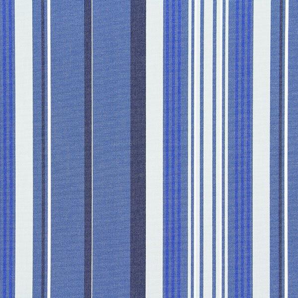Tela decorativa para exteriores acrisol turqueta azul telas outdoor - Telas para exterior ...