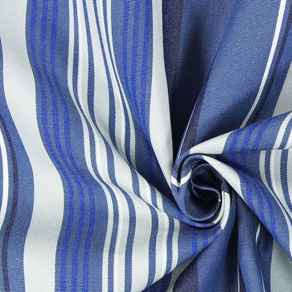 Tessuto arredo da esterni acrisol turqueta blu tessuti for Arredo da esterni