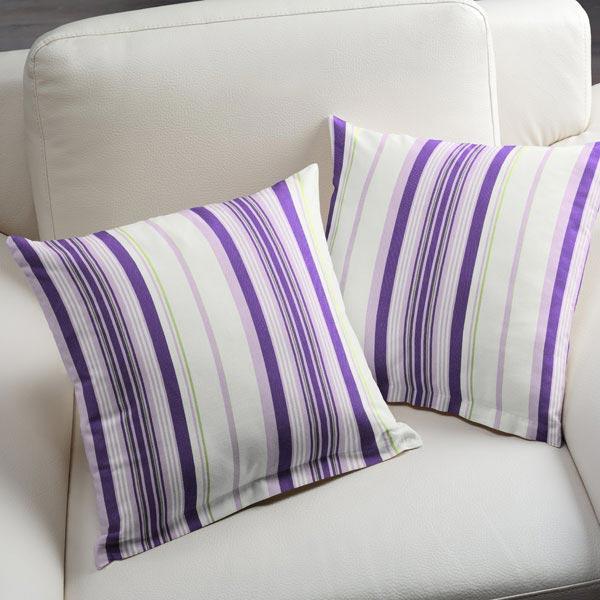 tissu de d coration d ext rieur acrisol turqueta lilas tissus pour ext rieur. Black Bedroom Furniture Sets. Home Design Ideas
