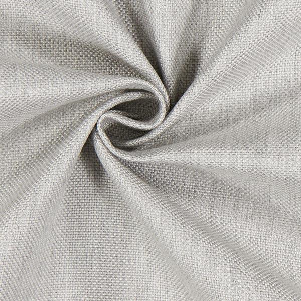 tissu de d coration d ext rieur agora panama gris clair tissus pour ext rieur. Black Bedroom Furniture Sets. Home Design Ideas
