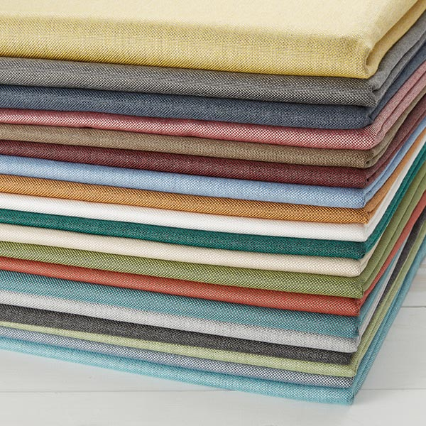 tissu de d coration d ext rieur agora panama marron tissus pour ext rieur. Black Bedroom Furniture Sets. Home Design Ideas