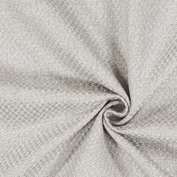 Tessuto arredo da esterni agora senda grigio chiaro for Arredo da esterni