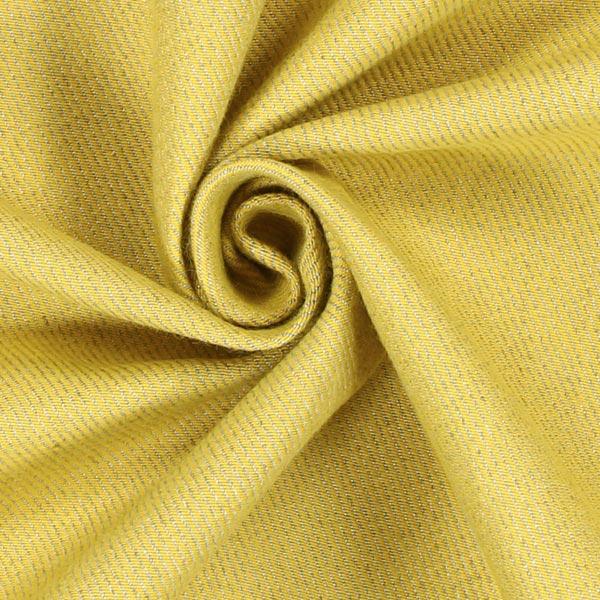 Tela decorativa para exteriores agora twitell amarillo for Telas para exterior