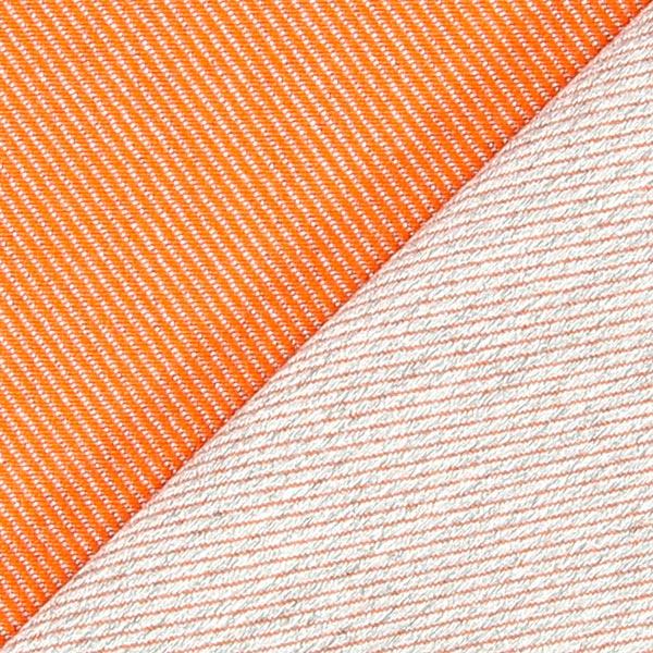 Tela decorativa para exteriores agora twitell naranja gris telas outdoor - Telas para exterior ...