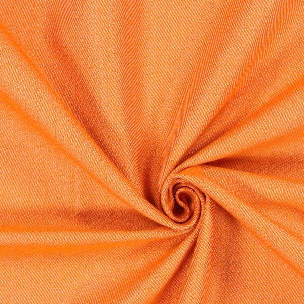 Tessuto arredo da esterni agora twitell arancione grigio for Arredo da esterni