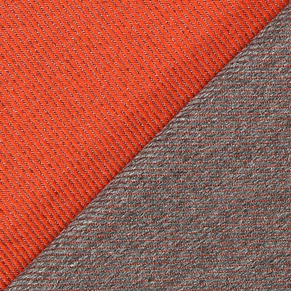 Tela decorativa para exteriores agora twitell gris oscuro rojo telas outdoor - Telas para exterior ...