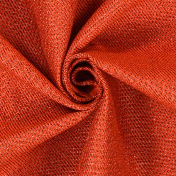 tissu de d coration d ext rieur agora twitell gris fonc rouge tissus pour ext rieur. Black Bedroom Furniture Sets. Home Design Ideas