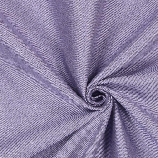 Tessuto arredo da esterni agora twitell lilla bluastro for Arredo da esterni