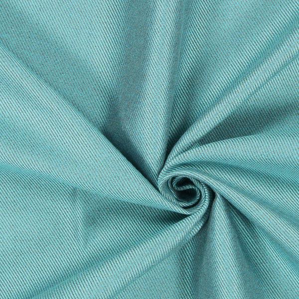 tissu de d coration d ext rieur agora twitell turquoise marron tissus pour ext rieur. Black Bedroom Furniture Sets. Home Design Ideas