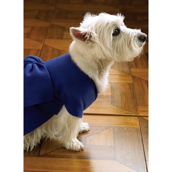 accessoires pour chien et chat kwiksew 3357 patrons de couture habits pour animaux de. Black Bedroom Furniture Sets. Home Design Ideas