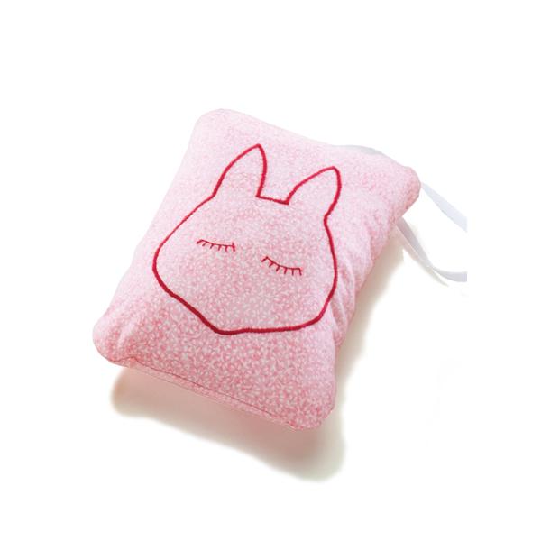 nackenkissen l tzchen spielzeug kwiksew 3812 schnittmuster baby kind accessoires. Black Bedroom Furniture Sets. Home Design Ideas