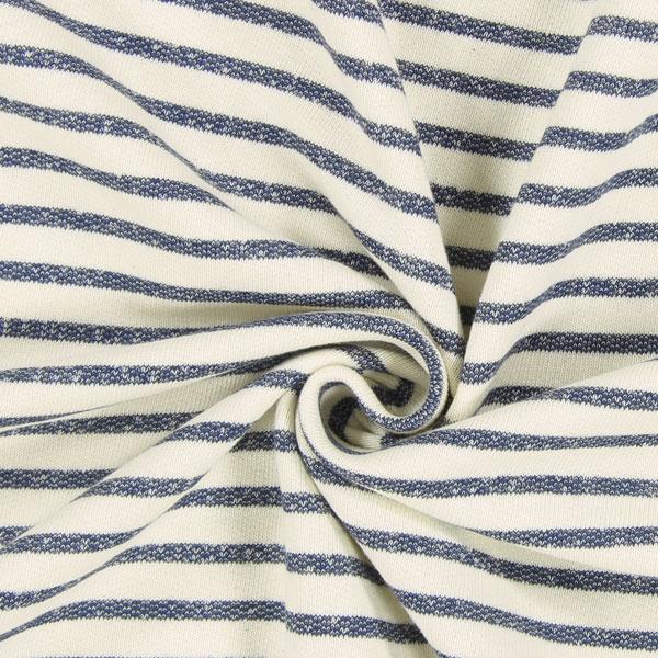 sweatshirt maritime streifen 4 neuheiten. Black Bedroom Furniture Sets. Home Design Ideas