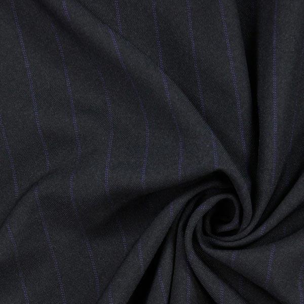 Suit Pellegrino 1 - Muster