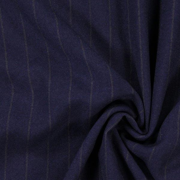 Suit Pellegrino 2 - Muster