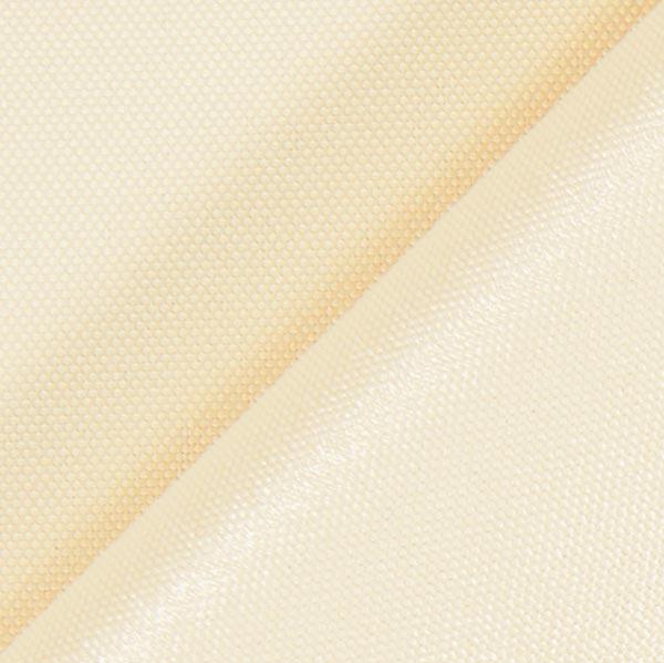 tissu de d coration ext rieur imperm able cr me tissus imperm ables. Black Bedroom Furniture Sets. Home Design Ideas