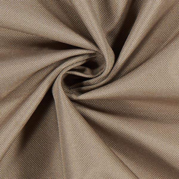 tissu de d coration ext rieur imperm able beige tissus imperm ables. Black Bedroom Furniture Sets. Home Design Ideas