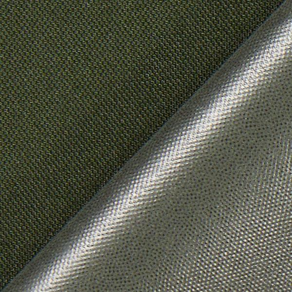 tissu de d coration ext rieur imperm able vert tissus imperm ables. Black Bedroom Furniture Sets. Home Design Ideas