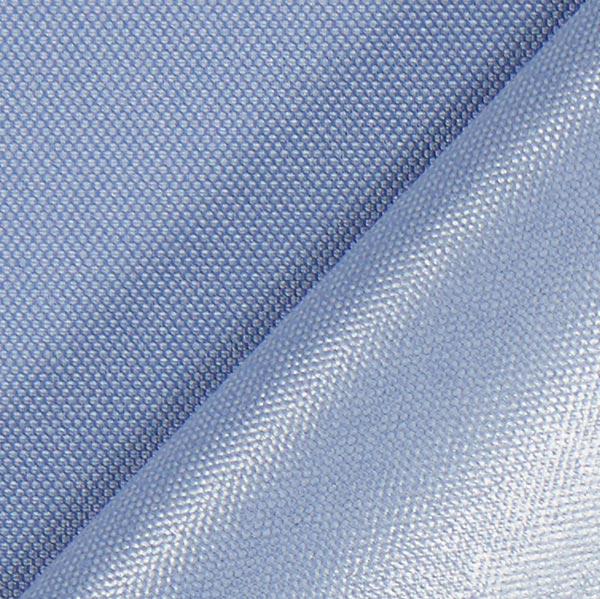 tissu de d coration ext rieur imperm able bleu tissus imperm ables. Black Bedroom Furniture Sets. Home Design Ideas