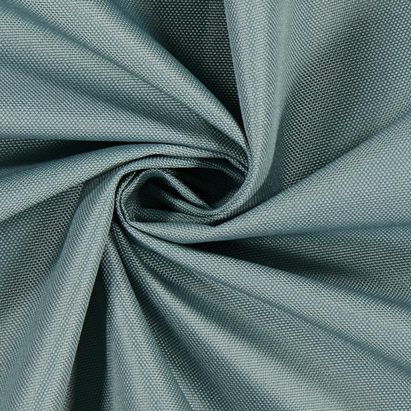 tissu de d coration ext rieur imperm able turquoise tissus imperm ables. Black Bedroom Furniture Sets. Home Design Ideas