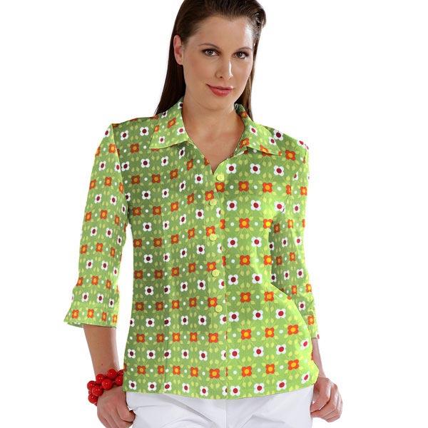 Cotton toddler ivy big 2 children 39 s clothing for Children s cotton dress fabric