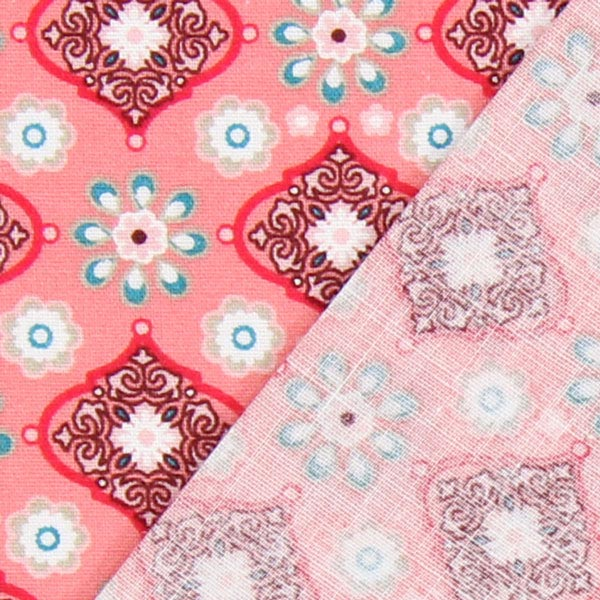 Cotton romance 3 children 39 s clothing fabricsfavorable for Children s cotton dress fabric