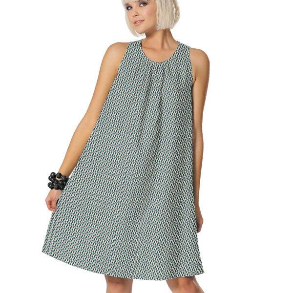 Cotton geometric diamond 1 children 39 s clothing for Children s cotton dress fabric