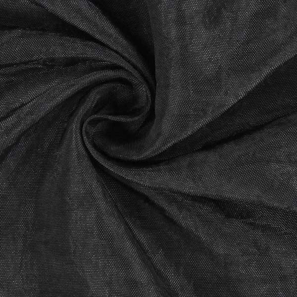 Tissu pour maillots de bain 1 univers de la plage - Tissu maillot de bain ...