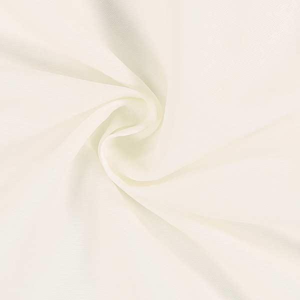 Tissu pour maillots de bain 3 restes de tissus - Tissu maillot de bain ...