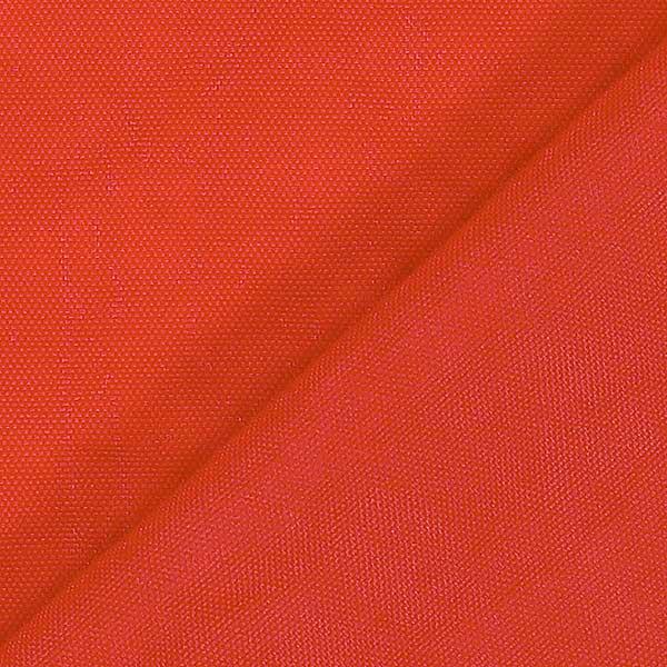 Tissu pour maillots de bain 5 tissus sport tissus - Tissu maillot de bain ...